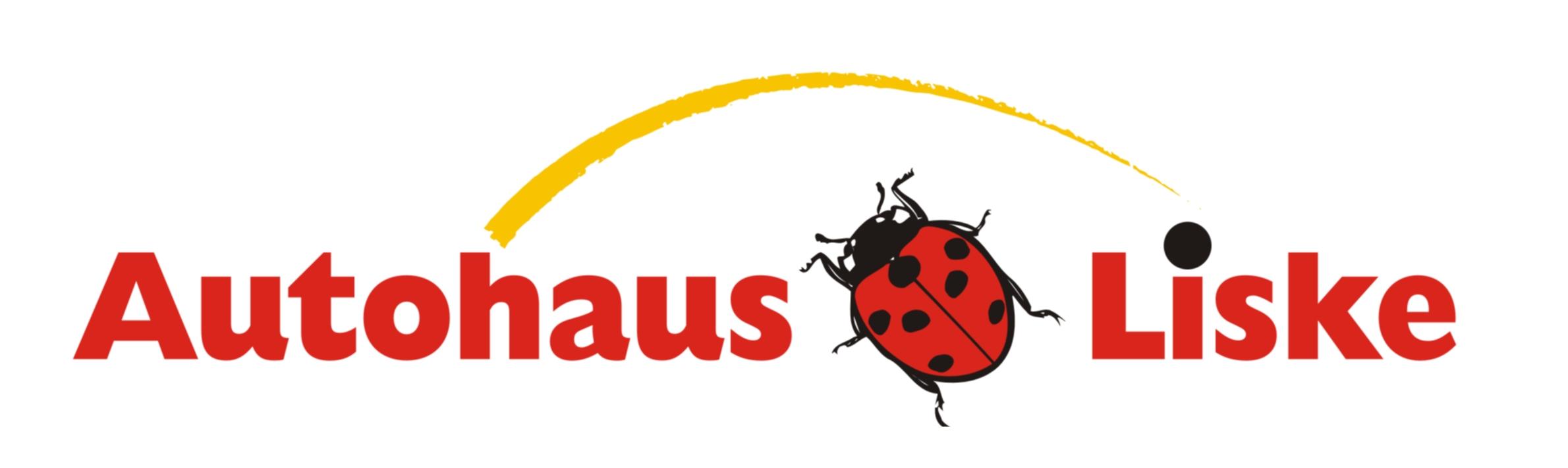 Autohaus Liske Logo